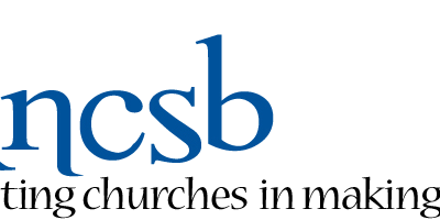2017 KNCSB Annual is now on line