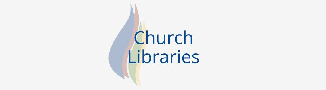 Church Libraries