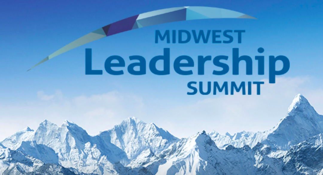 Midwest Leadership (Advance) Conference 2018