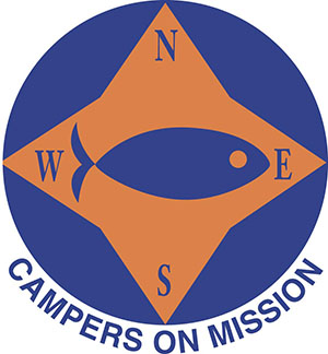 Campers on Mission announce 2018 work projects