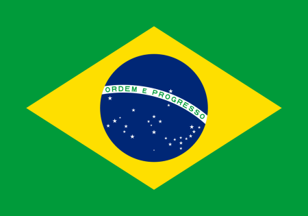 Evangelism project in Brazil to be held July 11-20