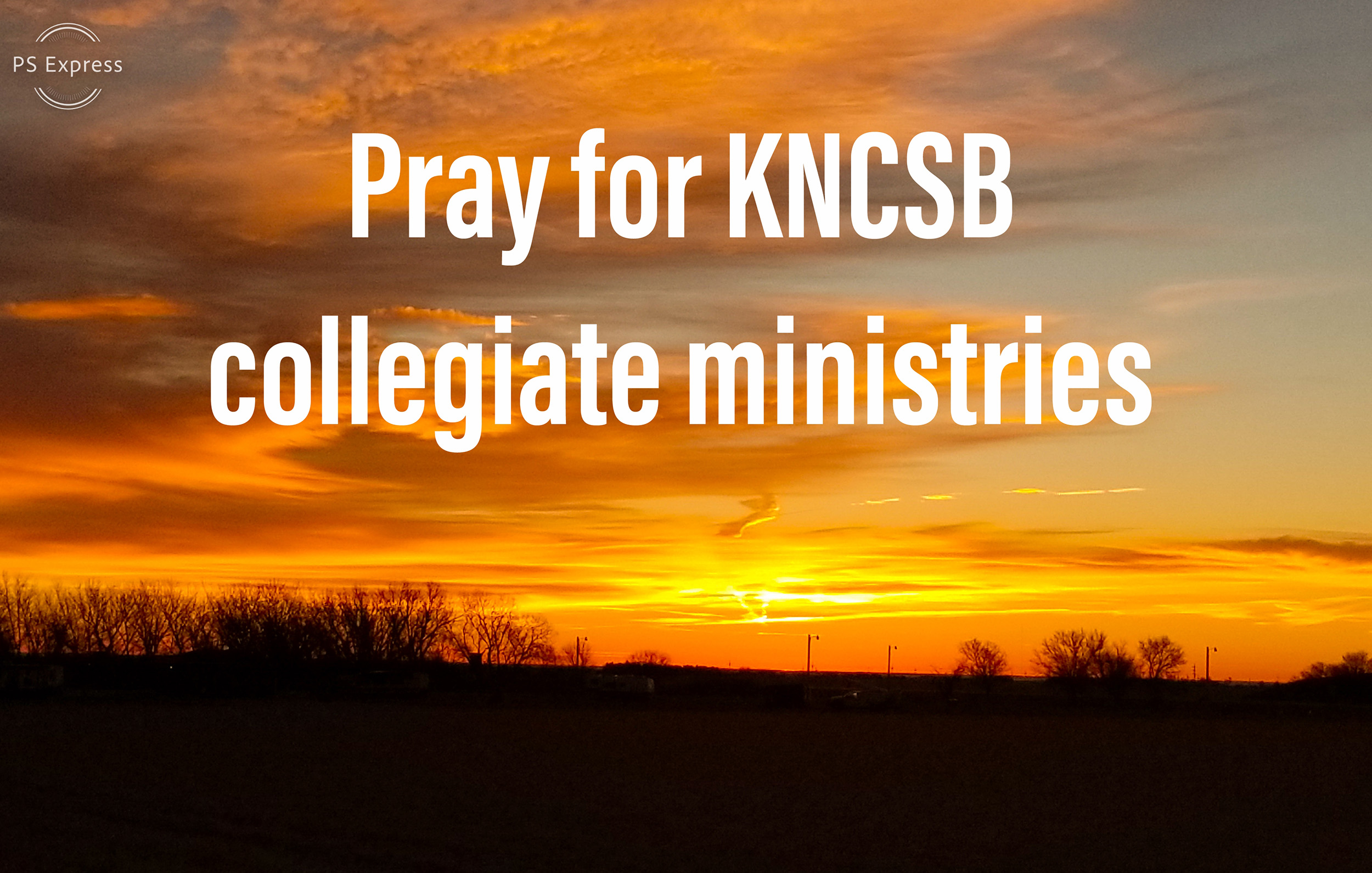 Collegiate ministries face unknowns this fall