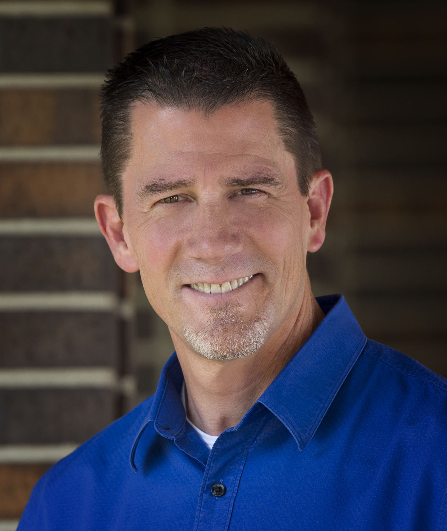David Manner elected as fifth KNCSB executive director