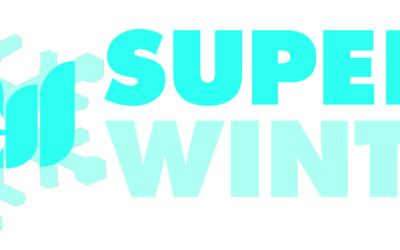 New youth event called Super Winter is planned